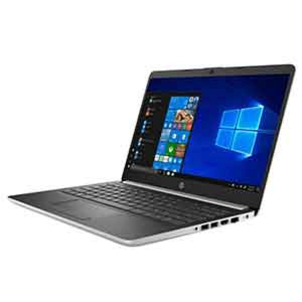 HP-14-Home-and-Business-touchscreen-Laptop