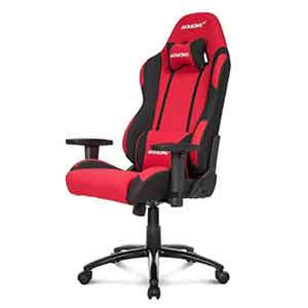 AKRacing-Core-Series-EX-Wide-Gaming-Chair-with-Wide-Seat