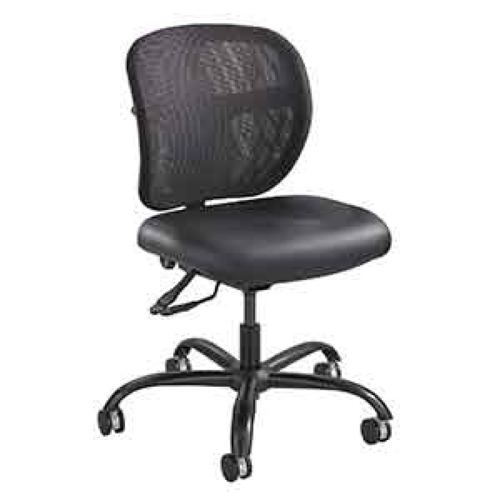 Safco-Products-Vue-Intensive-Use-Task-Chair