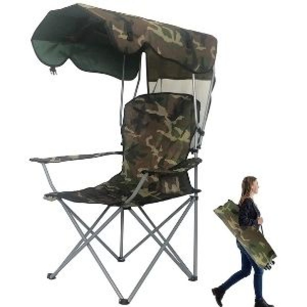 Besthls Camping Chairs